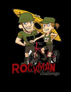 RockMan&WomanLogoRed