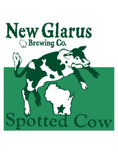 Spotted-Cow