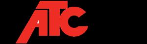 ATC-logo-520x156